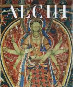 Alchi – Ladakh's Hidden Buddhist Sanctuary